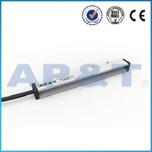 AP-DC5601 static remover dsm alkaline water ionizer