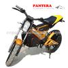 PT- E001 2014 New High Quality Durable Chongqing Pit Bike 125cc