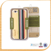 2014 fashion wood case customized pattern case for iphone 5 ODM phone wood covers for samsung S4