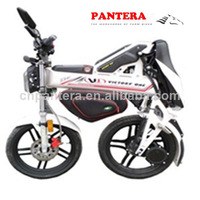 PT- E001 2014 Best Selling Good Quality Foldable Portable EEC 160cc Pit Bike 160cc Dirt Bike