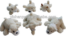 2014 High Grade Customize Dog Products, Cute Dog Plush Toy