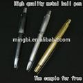 em guangzhou fábrica venda quente boa qualidade fácil apagar caneta amostra está livre