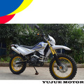 Caliente- la venta nuevo pit bike 250cc con motor shineray