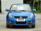 Auto Spare Parts Suzuki Swift