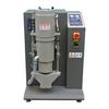 New Arrival Jewelry Making Machine 380V Vacuum Pressure Casting Machine Gold Casting Machine