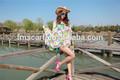 caliente venta indio de algodón bordado kaftan batik sarong pekalongan
