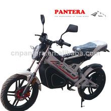 PT- E001 2014 New High Quality Durable Chongqing Electric 110cc Pocket Bike