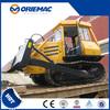 YTO dozer blade for excavator(t80)