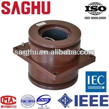 SAGHU LMZB6-10 ring type current instrument transformer window type