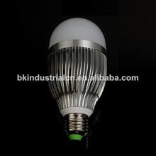 Venezuela market t6.5 auto led bulb used in bar