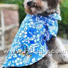 Snow Dog Clothes 513044