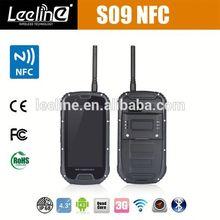 organic food distributors used smart phone 1.5ghz quadcore 0.3mp+2mp ram 1gb+rom8gb smartphonemtk6589 quad core