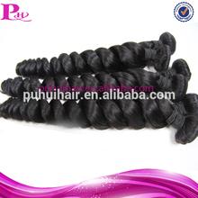 cheap and high quality brazilian coarse yaki hair extension