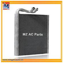 Air Condition For Car FORD Evaporator Car Air Condition China Manufacturer TOYOTA Prado / 4Runner