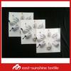 personalized bulk custom print microfiber cloth electronics