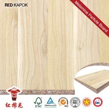ISO9001 guarantee melamine plastic plate supplier