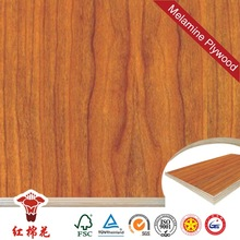 Low price melamine sheets for india 18mm 20mm 25mm