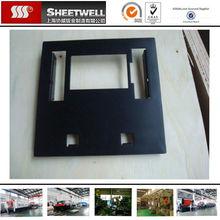 Steel Stamping bracket