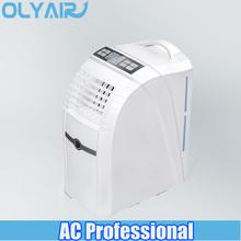 Olyair OPH portable air conditioner R410a 7000B-18000TU Self-evaporative system