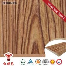 Hot press melamine board metal legs for bathroom vanity with iso9000