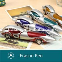 Cute race car pens/racing car pens/car shape pen