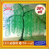 3m LED cherry tree light led weeping willow tree lighting