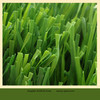 best Zhejiang's artificial grass for indoor soccer