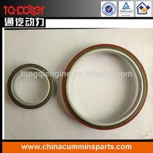 dcec dongfeng cummins 6BT crankshaft front/rear oil seal A3925529/3900709 diesel engine parts