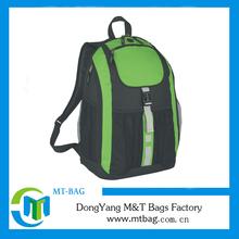 2014 hot selling china manufacturer durable sports bag custom backpack bag