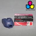 チップresetterプリンタ用cisspgi-5のcli-8