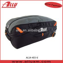 wheelie waterproof racing motorcycle tool bag China OEM