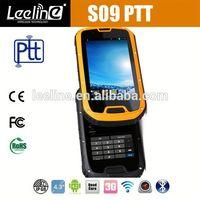 spices distributors quad core mtk 6589 1.2ghz 1920*1080 pixels phone