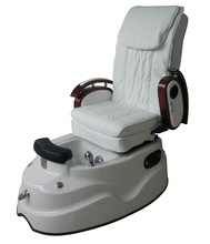 new 2012 massage chair and pedicure chair