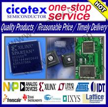((Power Management Ics) NCP563SQ25T1 LDS OP262GSZ PEX8604-BA50BC G PXB4330EV1.1