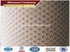 Anping plastic plain mesh net&HDPE mesh
