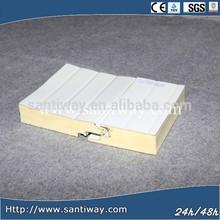 BEST PRICE FOR foam sandwich panel wood