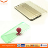 shenzhen manufacture for iphone 6 hard stylish plastic cell phone cover