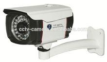 SecurityOutdoor IR High Speed PTZ Dome camera with 100M distance
