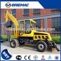 Chinois 1000-20 pneus. d'excavatrices wyl85