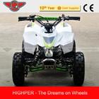 2014 New 49cc Mini Quad, Mini ATV for Kids (ATV-8)