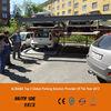 MEchanical bi-directional car parking systems