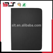 Fancy fashion 2014 hybrid pu pouch flip leather case for samsung galaxy tab pro 10.1 t520
