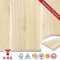 Negócios mais rentáveis negócios mais rentáveis de mogno cor pintura/compensada/madeira melamina