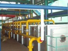 Professional supplier palm oil processing equipment