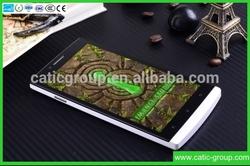 Chinese mtk smart phone with whatsapp 5 inch QHD touchscreen