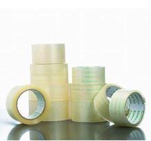 cheap price hot melt masking tape single packing