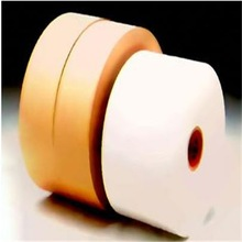 car painting best quality kraft paper gum tape