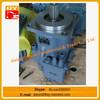HOT SALE genuine excavator parts A11VO95LRDS 10R NZD 12K02-K hydraulic piston motor spare parts