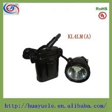 Hot Selling! KL6LM IP65 Good quality Led mining lamp,Miner's Light
