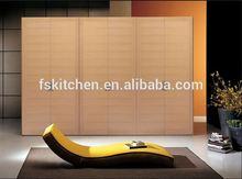 new design wardrobe modular bedroom wardrobe